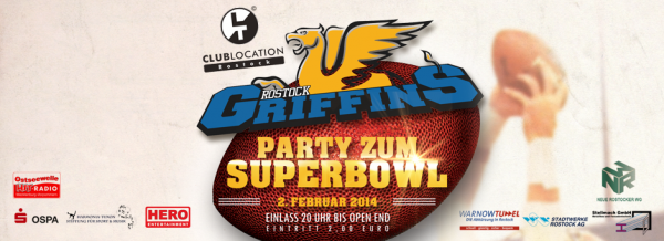 banner_party_zum_superbowl