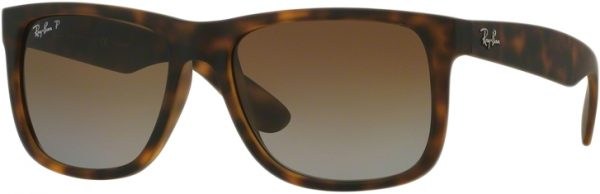Ray-Ban-RB4165-865-T5